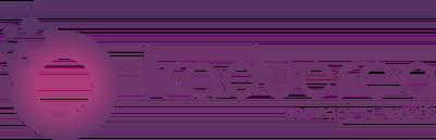 traducrea-logo.png